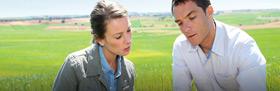 Plan agroenvironnemental de fertilisation (PAEF)