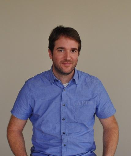 Jean-Christophe Hébert, agr.
