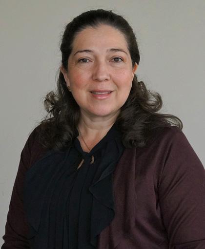 Raquel Rodriguez Perez, agr.